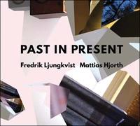 LJUNGKVIST FREDRIK & MATTIAS HJORTH
