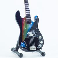 Minigitarr Roger Waters