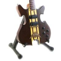 Minigitarr John Paul Jones