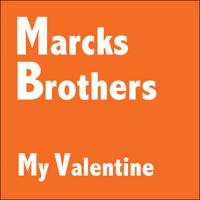 MARCKS BROTHERS