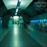 "Haffner Wolfgang ""Zooming"""